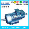 Three Phase AC Slip Ring Motor Yzr Lifting Motor (110kw 132kw 150kw 180kw motor)
