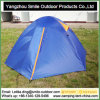 Outdoor Show Waterproof 3 Person Cheap Igloo Camping Tent