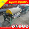 Coltan Separation Machine Magnetic Separator