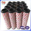 China Replancement 1300r005bn4hc Hydac Filter Element