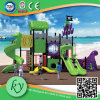 2014 Outdoor Playground with CE Approved (KY-10248)