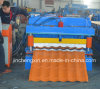 1050 Glazed Tile Forming Machine