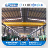 Motor Driven Overhead Crane and Hoist