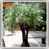 2015 Plastic Artificial Olive Dry Tree for Outdoor Decoration