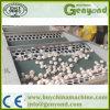 Special Design Automatic Garlic Sorting Machine