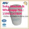 Fuel Filter Auto Parts Water separator for Iveco OEM # R90-Mer-01