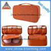 Travel Underwear Underpants Bra Organizer Cosmetic Makeup Toiletry Wash Bag