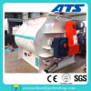 High Speed Double-Shaft Animal Feed Mixing Machine for Poultry Feed
