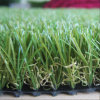 Natural Appearance Landscape Synthetic Grass Turf