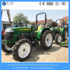 Factory Xinchai Engine 4wheel Farm/Agricultural/Mini/Compact/Garden/Lawn Tractor