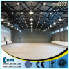New Pre-Engineered Prefabricated Light Steel Structure House