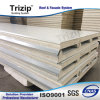 Sandwich Roof Panels