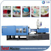 2016 Newest Design Daily Necessities Injection Molding Machine