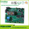 OEM Hot Sale Bitcoin Asic Miner USB Circuit Board PCB Assembly