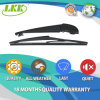 Car Parts Rear Wiper Arm with Wiper Blade for Toyota