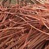 Copper Wire Scarps Premium Quality
