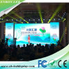 Full Color 500*1000mm Aluminum Cabinet LED Display Board for Indoor Events (P3.91/P4.81/P5.68)