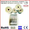 1.5*0.3mm Cr23al5 Heating Flat Wire