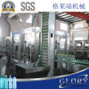 4000bph Automatic Carbonated Soft Drink Filling Machine