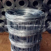 Premium Galvanized Field Fence Hinge Joint Wire Fence