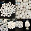 92% 95% 99% Alumina Ceramic Packing Balls