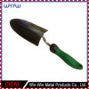Customized Stainless Steel Product Home Handy Sturdy Gardening Shovel
