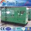 Global Warranty 50Hz 380V 60kw Cummins Diesel Generator Set Silent Type