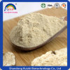 Chinese Herb Extract Atractylodes Macrocephala Polysaccharide