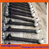 Centre Rod for Volvo Fh FM Fmx 20374831 21252480