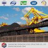 Light Steel Structure for Belt Conveyor