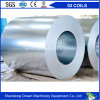 Gi Steel Coil Galvanized Steel Sheet Galvanized Coil