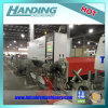 150 Extruder for Wire and Cable Manufacture