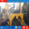 High Capacity Gold Trommel Washing Plant Price for Sale