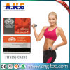 Custom RFID Smart Fitness Card for Membership Management