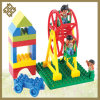 Children Joyful Game Building Blocks Toy on Selling