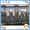Mineral Water Treatment Ce Approved RO Water Treatment Equipment