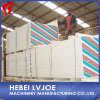 Small Gypsum Board Manufacturing Plant
