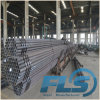 Cold Drawn Seamless Steel Tube SA179 A106-B S45c