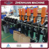 Fully Automatic Wooden Blinds Making Machine