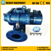 High Quality Sewage Aeration Roots Air Blower with ISO9001 Certificate.
