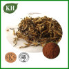 Natural Black Tea Extract Theaflavins 40% 60%, Polyphenols 25% 40%