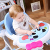 Buy Baby Walkers Online at Best Price