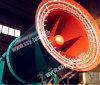 Dust Suppression Air Blast Sprayer Cannon for Pest Control Against Covid-19 Coronavirus