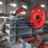 Full Sets Jaw Crusher Plant Stone Processing Machinery