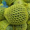 Soft EPE Foam Packing Material Fruit Net for Apple Mango Melon Papaya