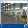 Small Conical Twin Screw Extruder for Sale