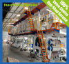 Industry Heattransfer Paper Converting Machine Price