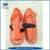 New Type Water Rescue Floating Buoy with Wave Shape Edge