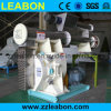 Hot Sale Farm Us Poultry Chicken Feed Pellet Machine
