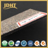 Modify Bitumen Waterproof Sbs / APP Membrane Cover Mineral